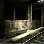Скриншот World of Subways Vol. 2: U7 - Berlin – Изображение 20