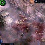 Скриншот Alien Shooter: Vengeance – Изображение 9