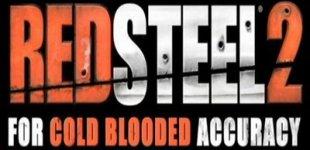 Red Steel 2. Видео #2