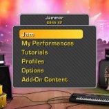 Скриншот JustJam