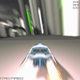 Скриншот CoreBreach