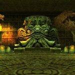 Скриншот Tekken 3D: Prime Edition – Изображение 64