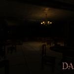 Скриншот Damned – Изображение 6