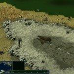Скриншот Gulf War – Изображение 7