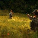Скриншот Battlefield 1 – Изображение 58