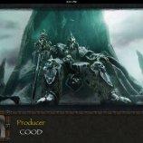 Скриншот Dota Craft – Изображение 1