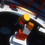Скриншот Tumble VR