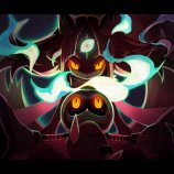 Скриншот The Witch and the Hundred Knight 2