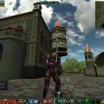 Скриншот Тайный Город онлайн – Изображение 35