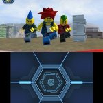 Скриншот LEGO City Undercover: The Chase Begins – Изображение 4