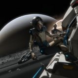 Скриншот Lone Echo