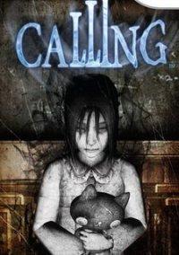 Обложка Calling