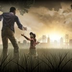 Скриншот The Walking Dead: Episode 4 - Around Every Corner – Изображение 3