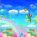 Скриншот Mario Party: Star Rush – Изображение 10