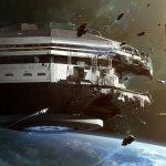 Скриншот Dual Universe – Изображение 9
