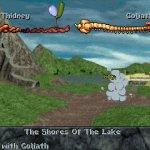 Скриншот Kingdom o' Magic – Изображение 4