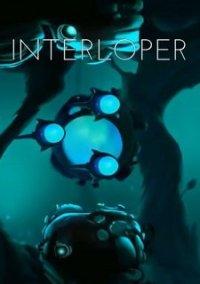 Обложка Interloper