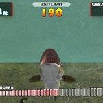 Скриншот Let's Fish! Hooked On – Изображение 29