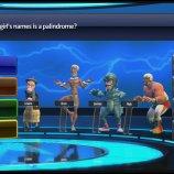 Скриншот BUZZ! Quiz World – Изображение 7