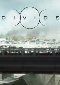 Divide – фото обложки игры