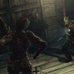 Скриншот Resident Evil Revelations 2 – Изображение 27