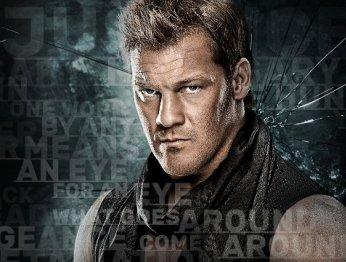 WWE. Лучшие моменты и самые безумные трюки шоу RAW Payback 2017
