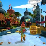 Скриншот The Last Tinker: City of Colors – Изображение 20