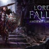 Скриншот Lords of the Fallen: Ancient Labyrinth