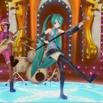 Скриншот Hatsune Miku: Project DIVA ƒ – Изображение 18