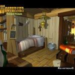 Скриншот Wanted: A Wild Western Adventure – Изображение 22