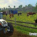 Скриншот Farming Simulator 15 – Изображение 4