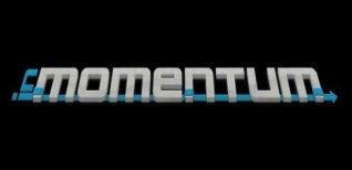 InMomentum. Видео #1