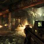 Скриншот Tom Clancy's Rainbow Six: Siege – Изображение 23