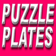 Обложка Puzzle Plates