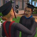 Скриншот The Sims 2: University – Изображение 39