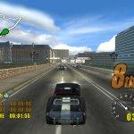 Скриншот Classic British Motor Racing – Изображение 11
