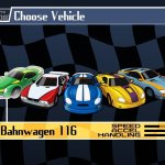 Скриншот Rush Rush Rally Racing – Изображение 5