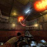 Скриншот Killing Room