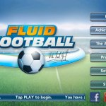 Скриншот Fluid Football – Изображение 17