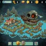 Скриншот Plants vs. Zombies 2: It's About Time – Изображение 15