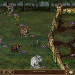 Скриншот Heroes of Might and Magic 3 HD Edition – Изображение 12