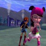 Скриншот Monster High: Skultimate Roller Maze – Изображение 21