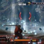 Скриншот Guilty Gear 2: Overture – Изображение 70