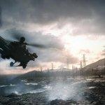 Скриншот Battlefield 4 – Изображение 28