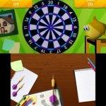 Скриншот 35 Junior Games – Изображение 7