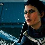 Скриншот Dragon Age: Inquisition – Изображение 11