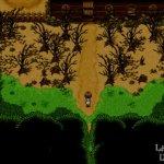 Скриншот Labyrinthine Dreams – Изображение 1