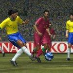 Скриншот Pro Evolution Soccer 2008 – Изображение 5
