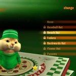 Скриншот Alvin and the Chipmunks: Chipwrecked  – Изображение 19