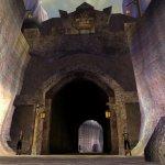 Скриншот EverQuest: The Serpent's Spine – Изображение 27